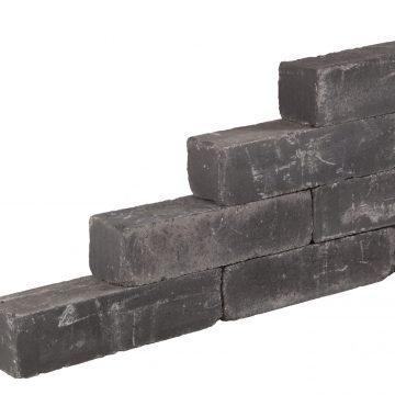 Blockstone Black