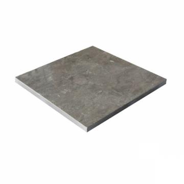Spotted bluestone met facet 60x60x3cm
