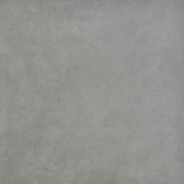 keramische